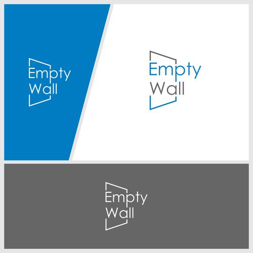 Diseño finalista de EvStudio