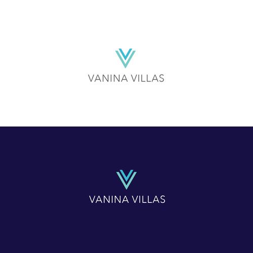 Runner-up design by RDV | Design