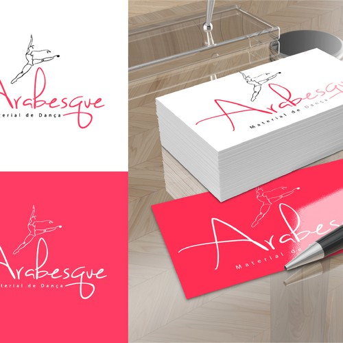 Diseño finalista de Matheus Cafépix