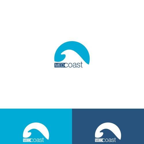 Diseño finalista de Cigalita