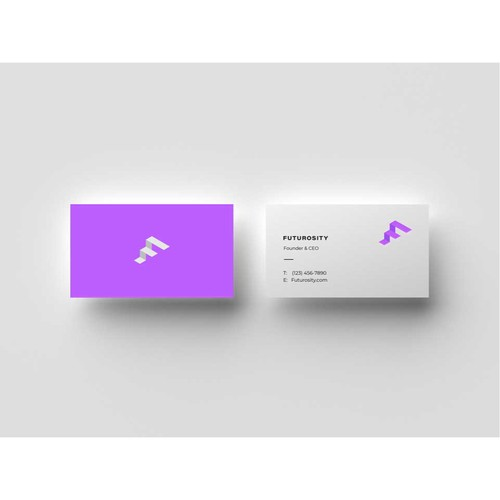 Diseño finalista de raoraby12