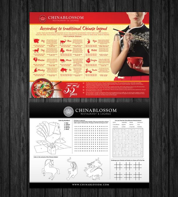 Winning design by si_JambuL