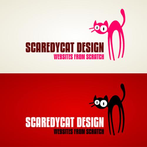Diseño finalista de tomisaak