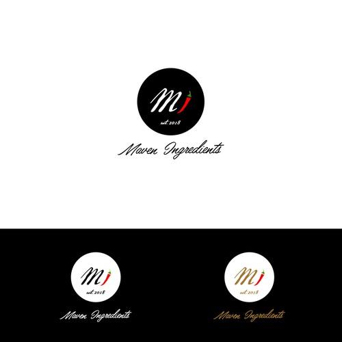 Diseño finalista de Raul Sevilles