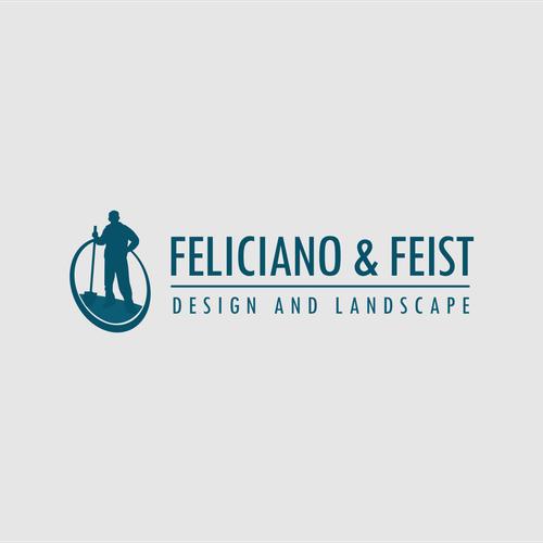 Runner-up design by fajarmandela