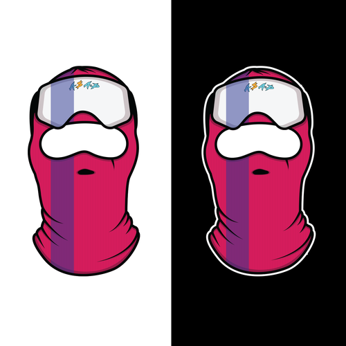 Diseño finalista de Marcosdayala