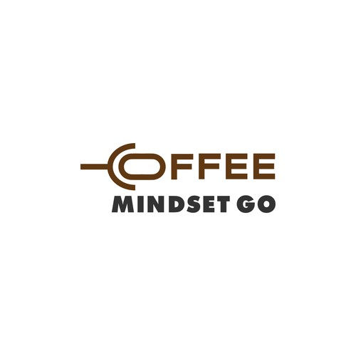 Runner-up design by tuahsakti
