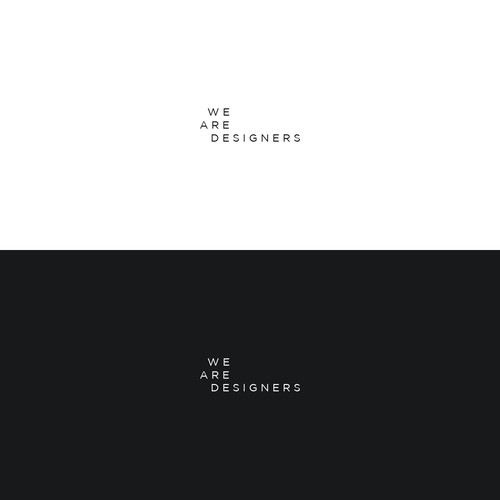 Diseño finalista de j!ng.
