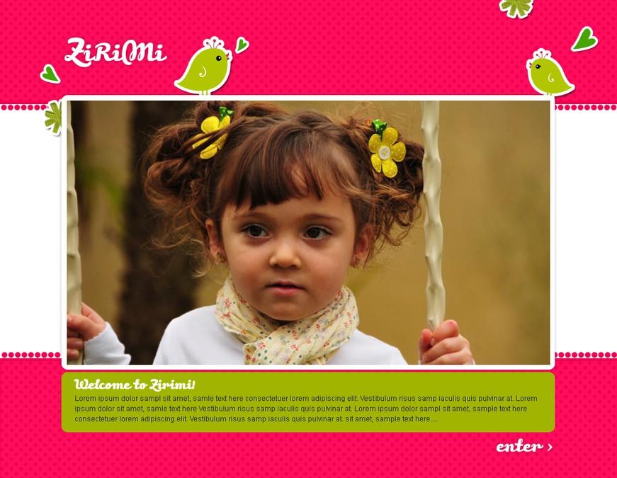 Gewinner-Design von Pigi