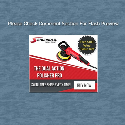 Meilleur design de FlashPrime