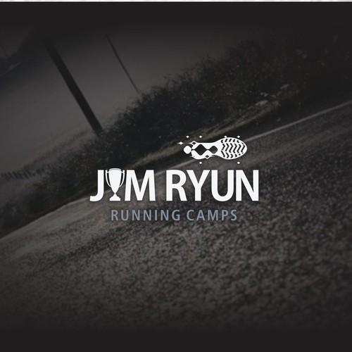 Runner-up design by Rams16