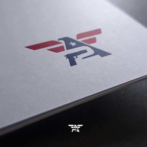 Runner-up design by Hes4Ka