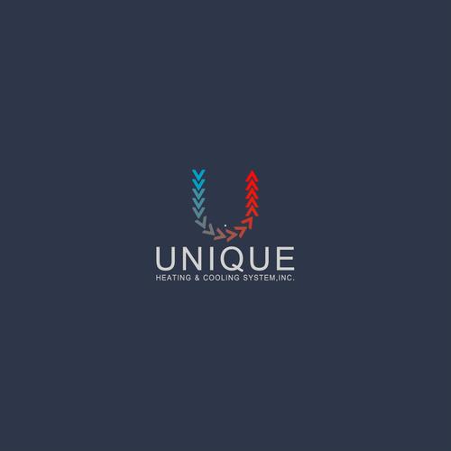 Diseño finalista de zumangdesigns