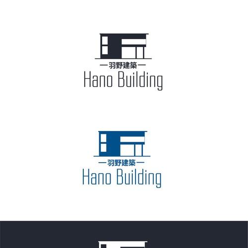 Runner-up design by fu. adesign