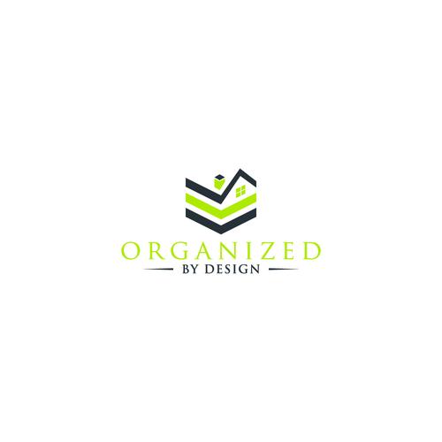 Runner-up design by odle