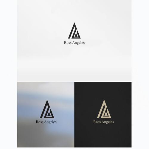 Diseño finalista de Mitahenare