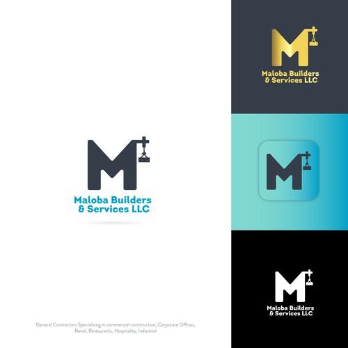 Runner-up design by FLEXO. Creative study
