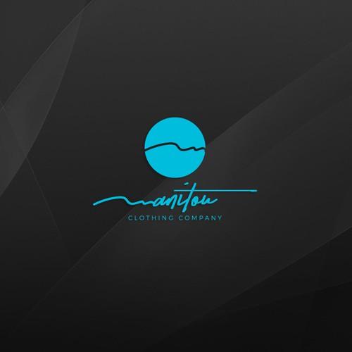 Design finalista por khaledak