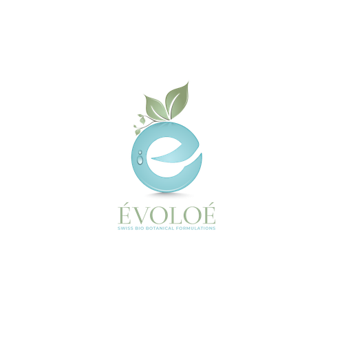 Runner-up design by Engiro