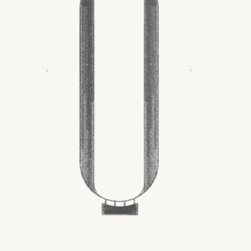 Diseño finalista de Mr. Murtaza