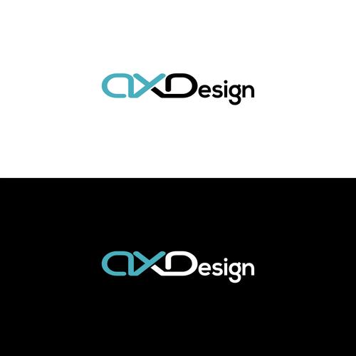 Diseño finalista de artsayee