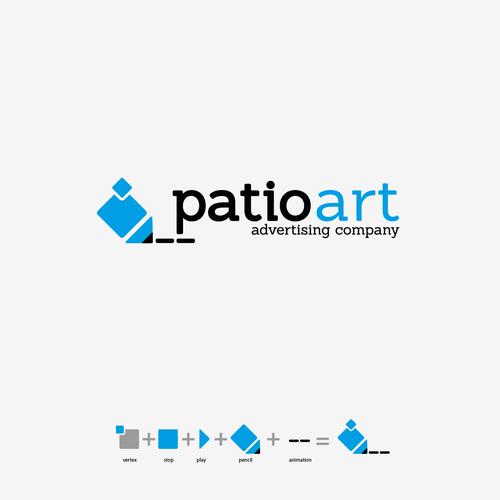 Design finalista por ACTIME