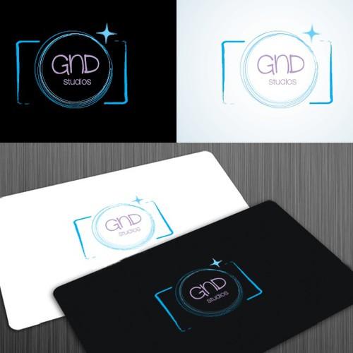 Runner-up design by natalie_design