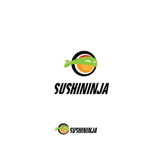 Diseño finalista de purwa gustira
