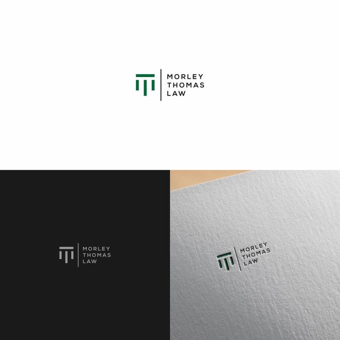 Winning design by aqilla♫