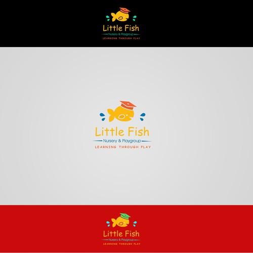 Design finalisti di ZD™ Studio✅
