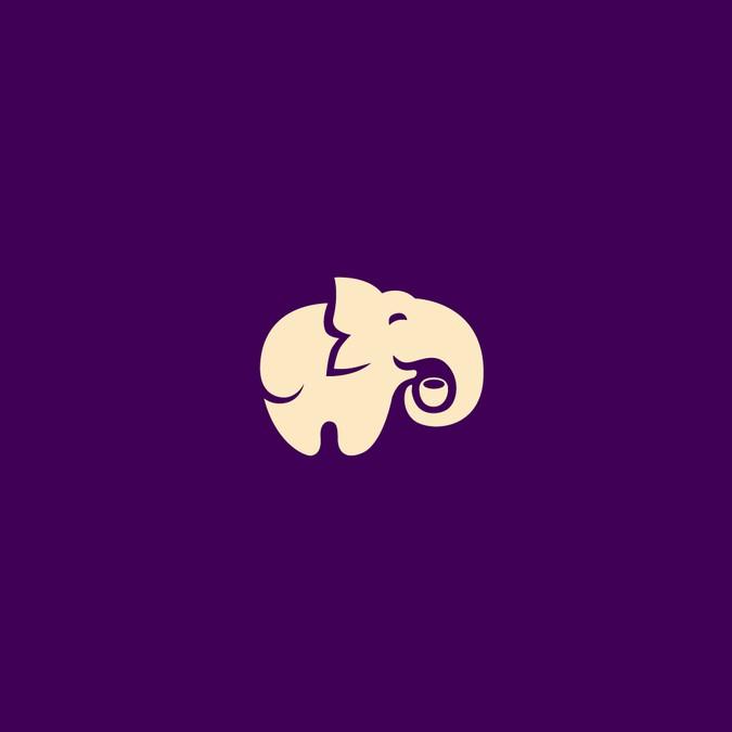 Diseño ganador de steamdesign