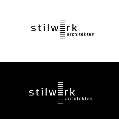 Design finalisti di Meta_B