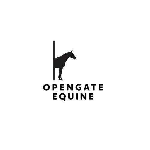 Meilleur design de Inspired Equestrian