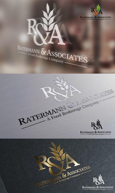 Winning design by gradasimedia