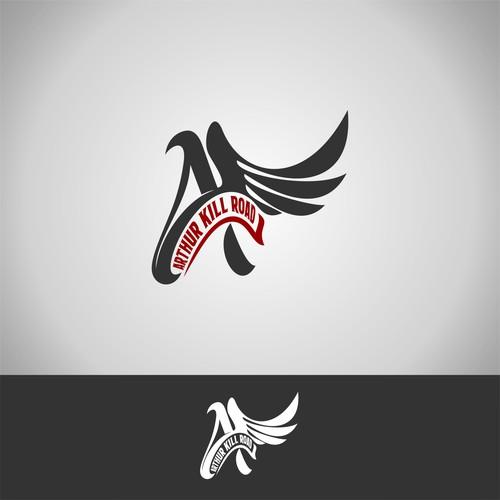 Runner-up design by ignatiuspras