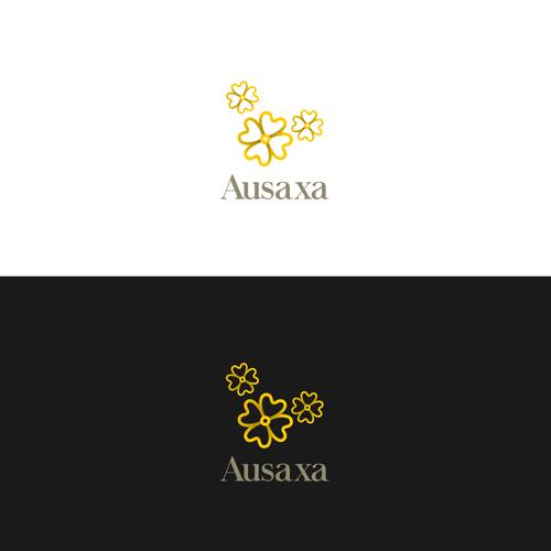 Diseño finalista de Creative Soji