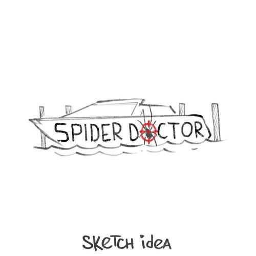Design finalista por KONSTABR