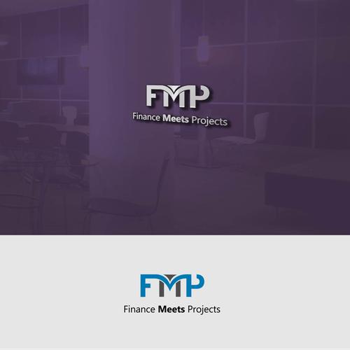 Diseño finalista de MDM_Designs