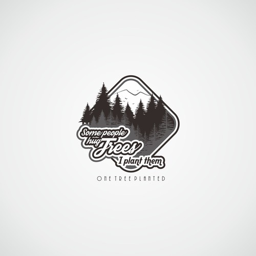 Runner-up design by winterweizz