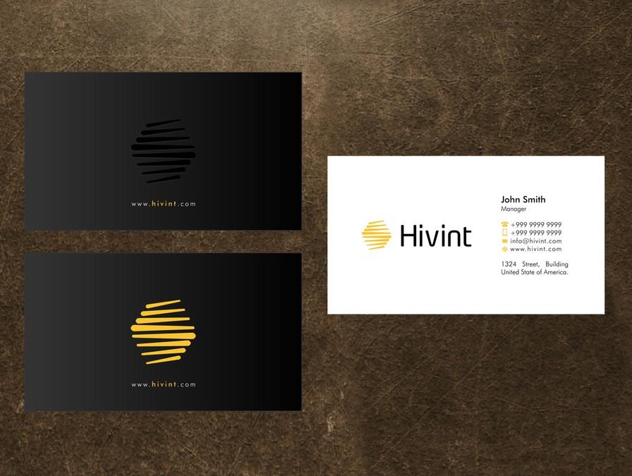 Design vencedor por Xclusive16