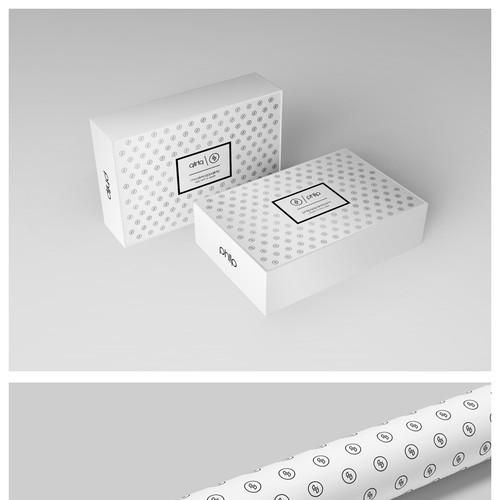 Design finalisti di Vasil Enev