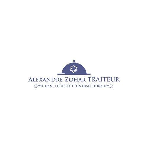 Runner-up design by Zemosi