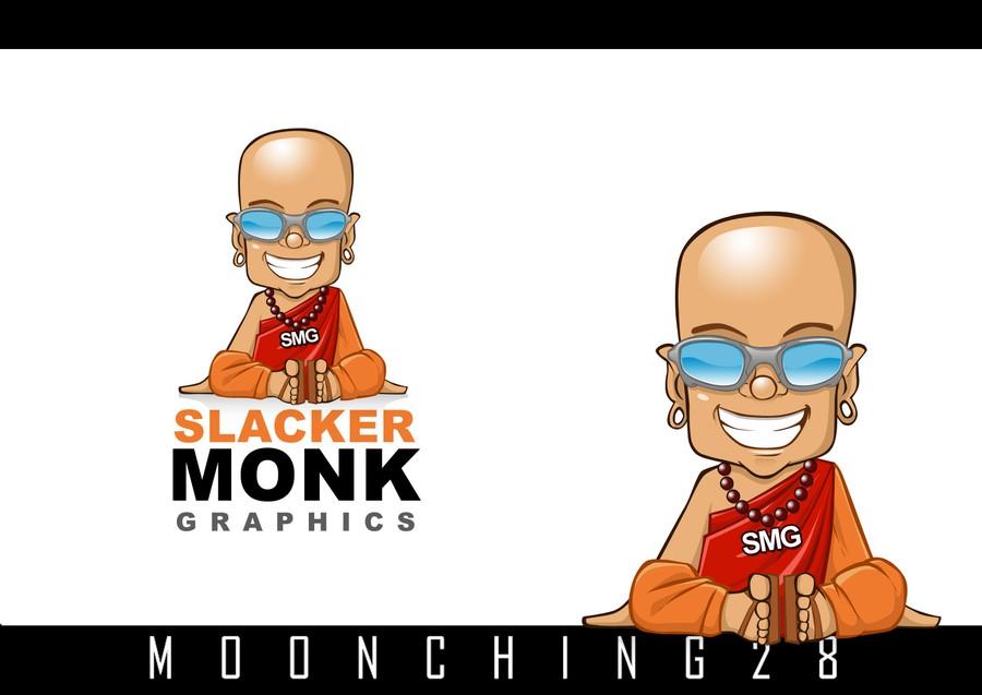 Gewinner-Design von moonchinks28
