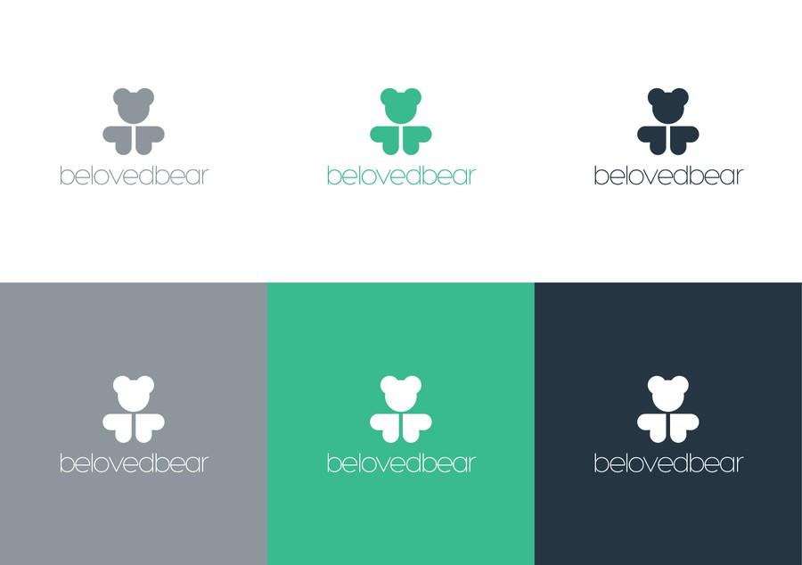Diseño ganador de BrandGarden