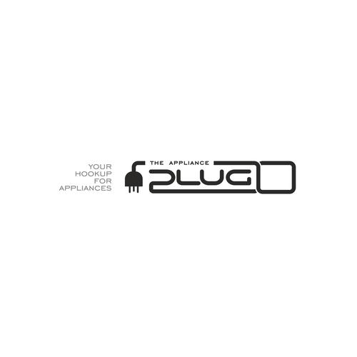 Diseño finalista de quad-a
