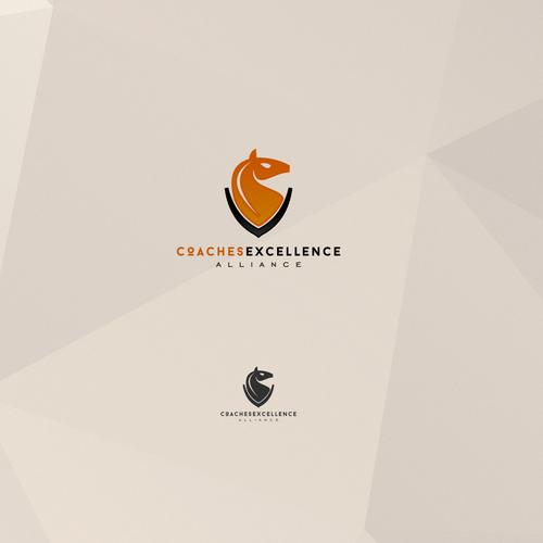 Ontwerp van finalist clockwork_design