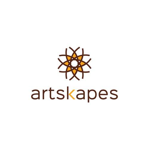 Runner-up design by Kangkinpark