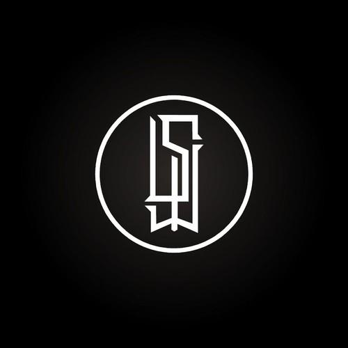 Runner-up design by Brand Prophet