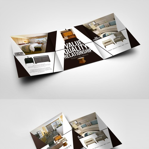 Diseño finalista de carlosr64