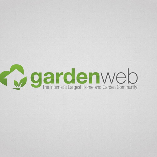 Ontwerp van finalist genesis.design